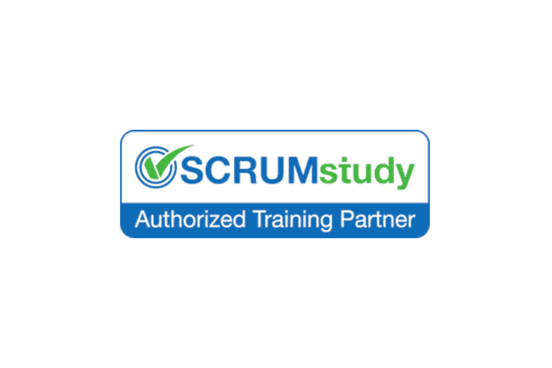 Scrum Master Certification (SMC™) - ETI Training Solutions
